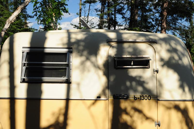 camping Early June 2012 - 3.jpg