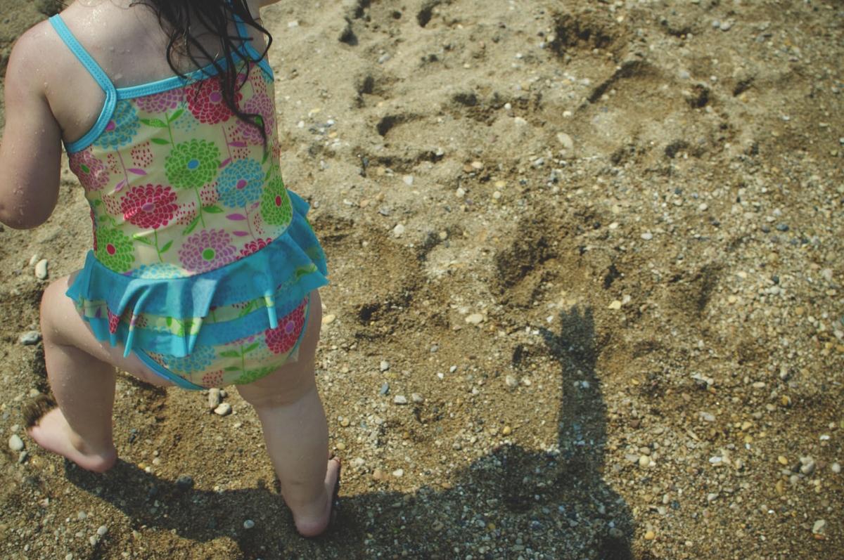 beach baby (1200x797).jpg
