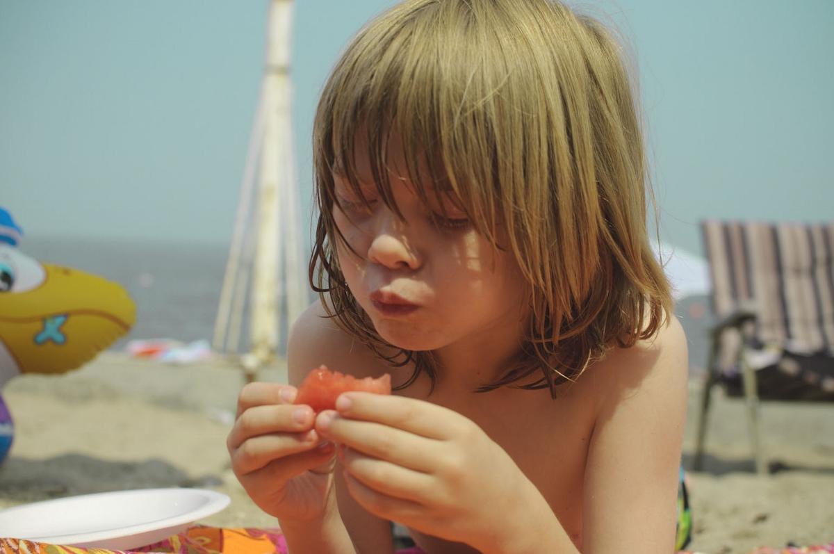 watermelon at the beach (1200x797).jpg