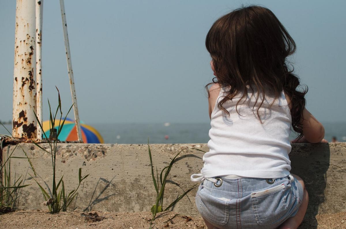 eve lakewall winnipeg beach (1200x797).jpg