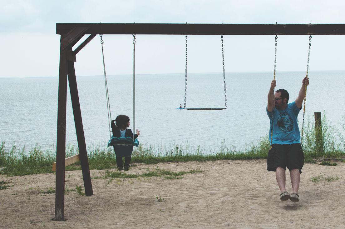 swinging grand marais luke and todd.jpg