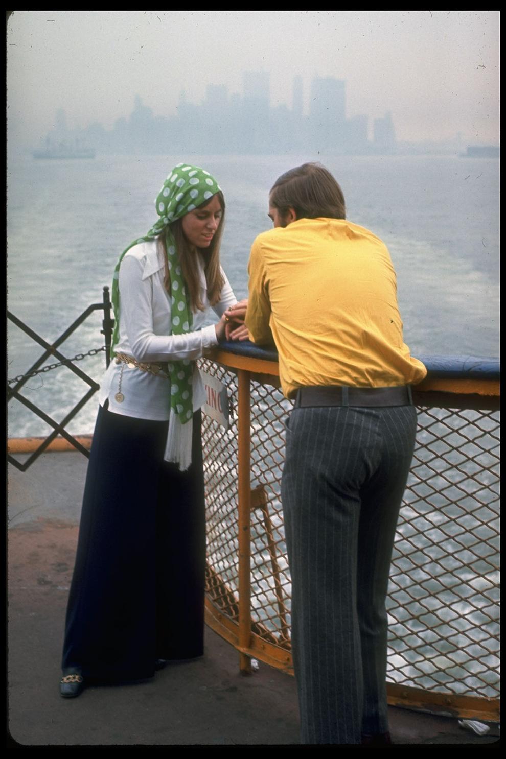 life mag summer 1969 - 1.jpg