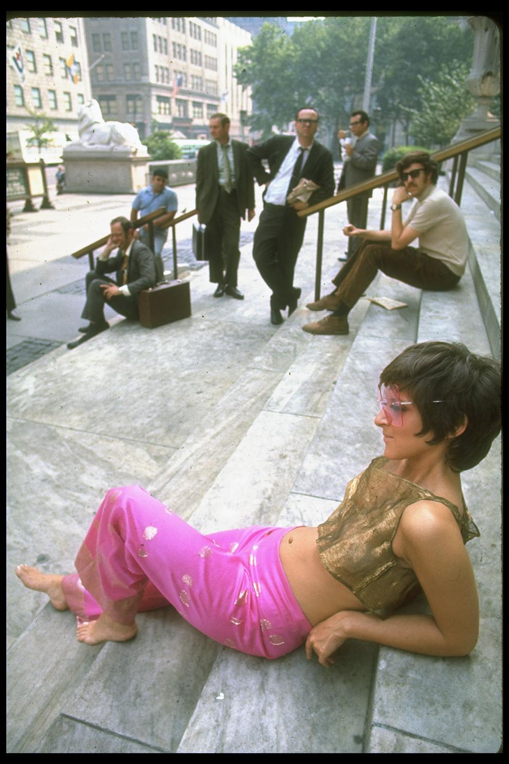 life mag summer 1969 - 3.jpg