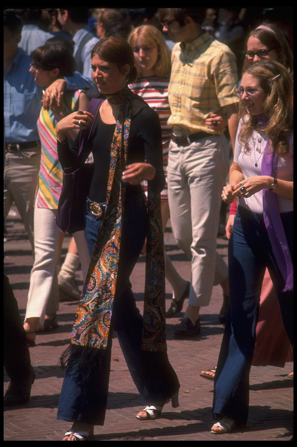 life mag summer 1969 - 6.jpg