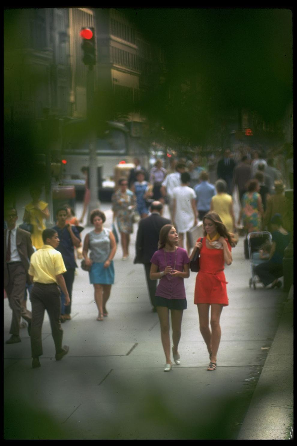 life mag summer 1969 - 9.jpg