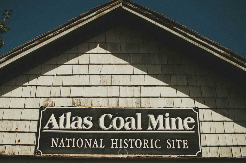 atlas coal mine lune blog-12.jpg