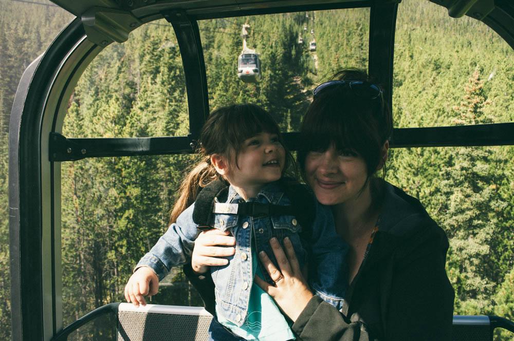 sulphur mountain gondola banff lune blog-16.jpg