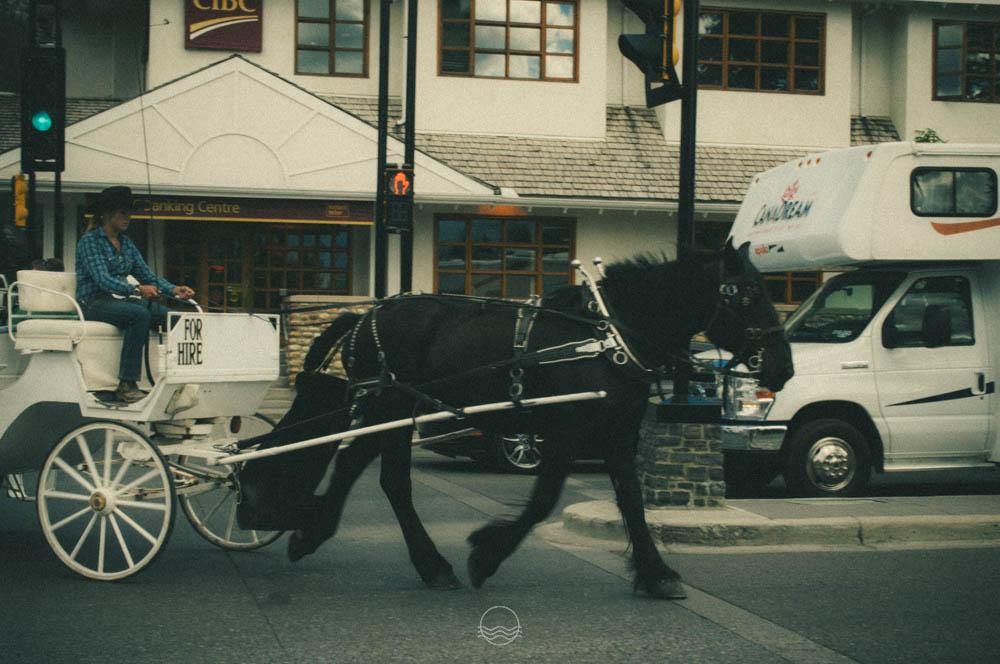 town of banff lune blog-7.jpg