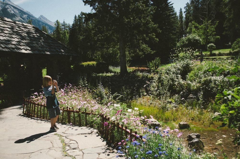 banff Cascade gardens lune vintage blog-3.jpg