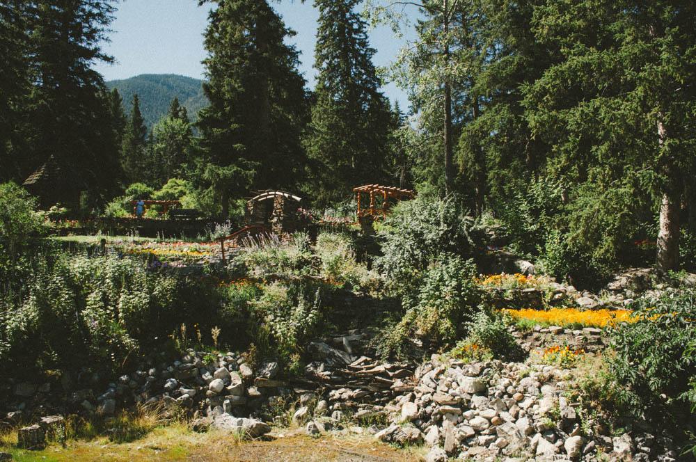 banff Cascade gardens lune vintage blog-4.jpg