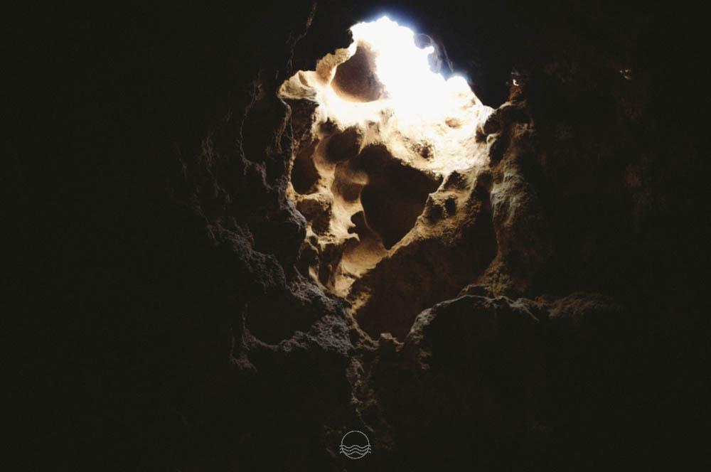 banff cave and basin springs lune vintage blog-8.jpg