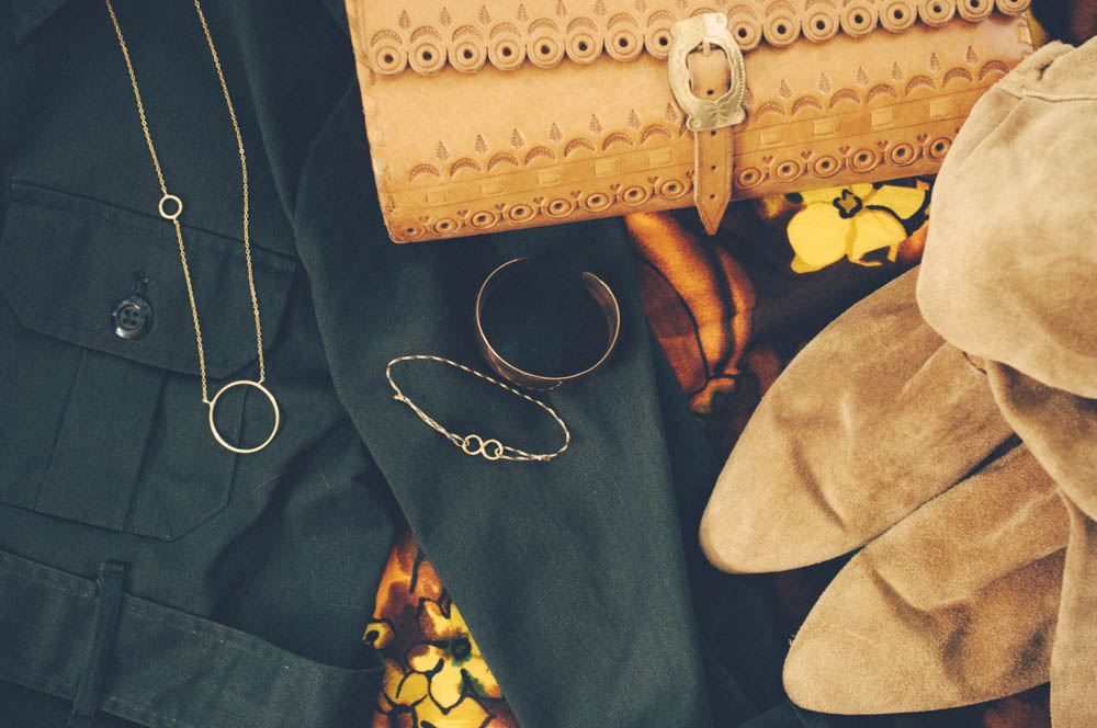 bohemia lune blog fall vintage outfit -5.jpg