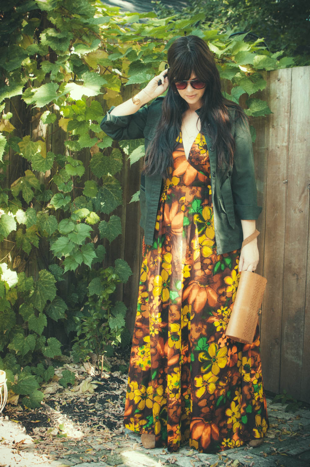 bohemia lune blog fall vintage outfit -2.jpg