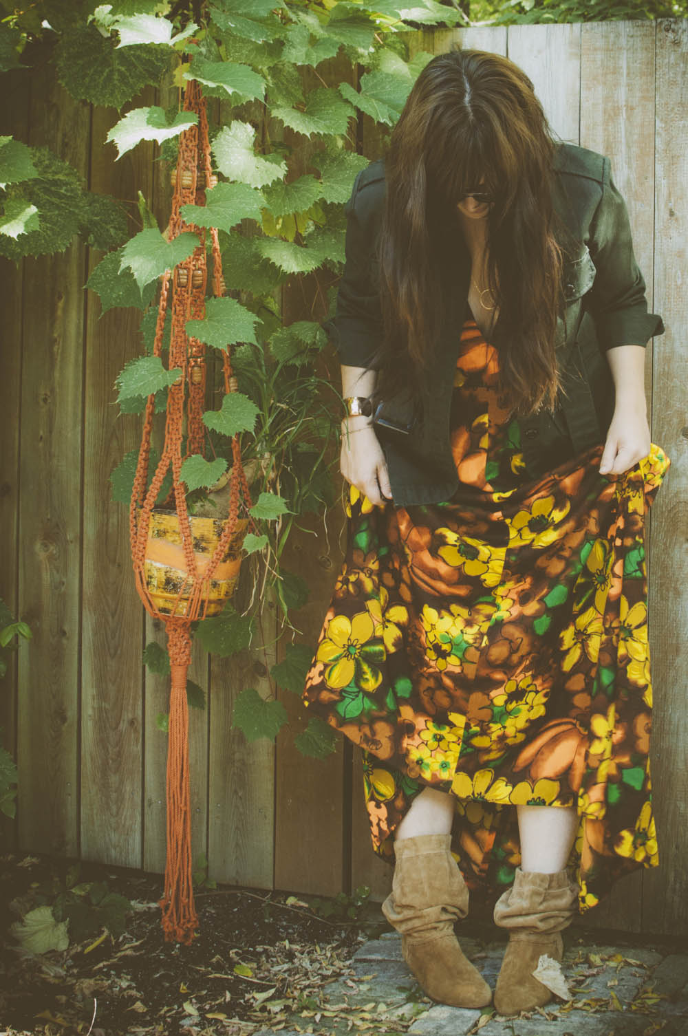 bohemia lune blog fall vintage outfit -3.jpg