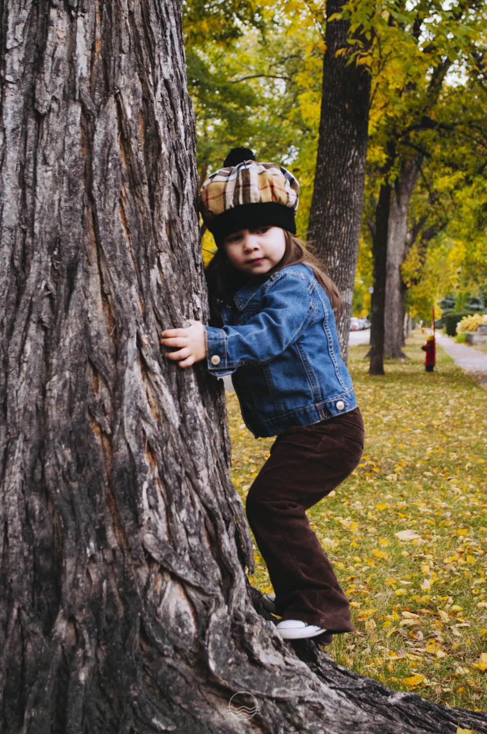 fall at the forks winnipeg lune blog-1.jpg