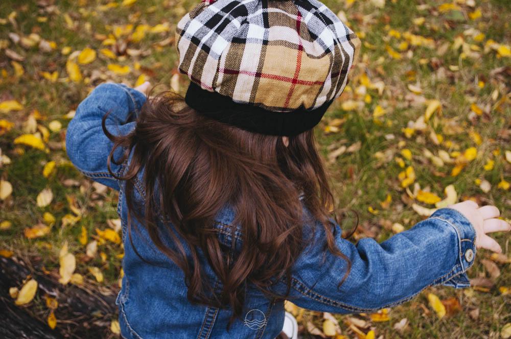 fall at the forks winnipeg lune blog-3.jpg