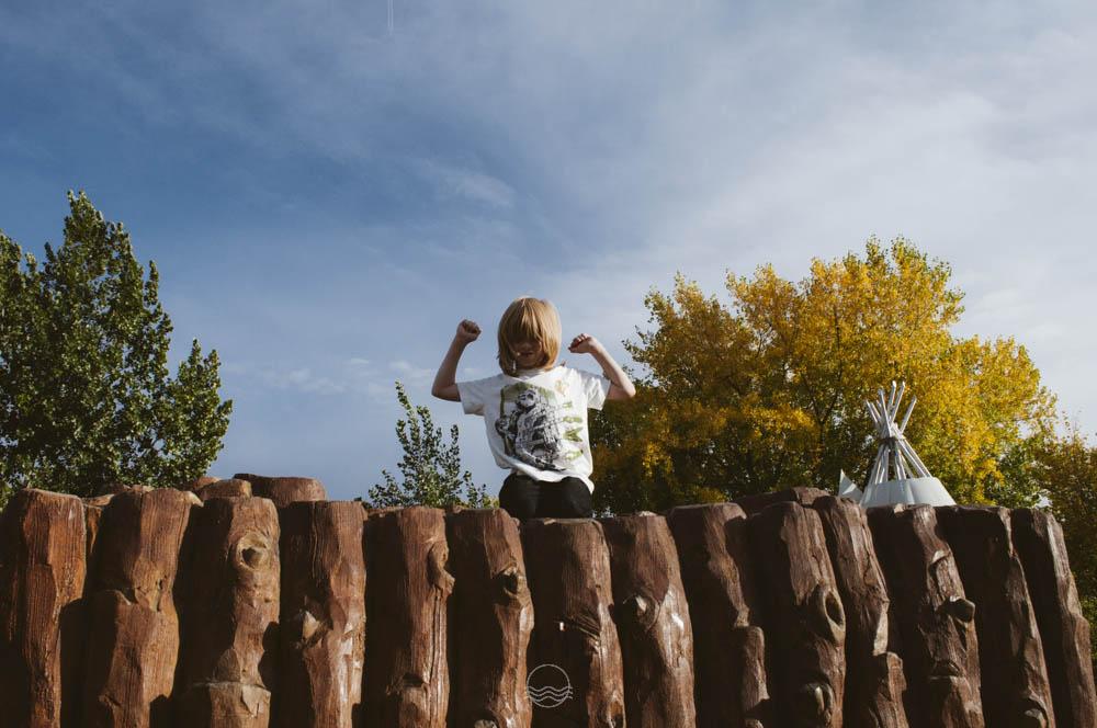 fall at the forks winnipeg lune blog-6.jpg