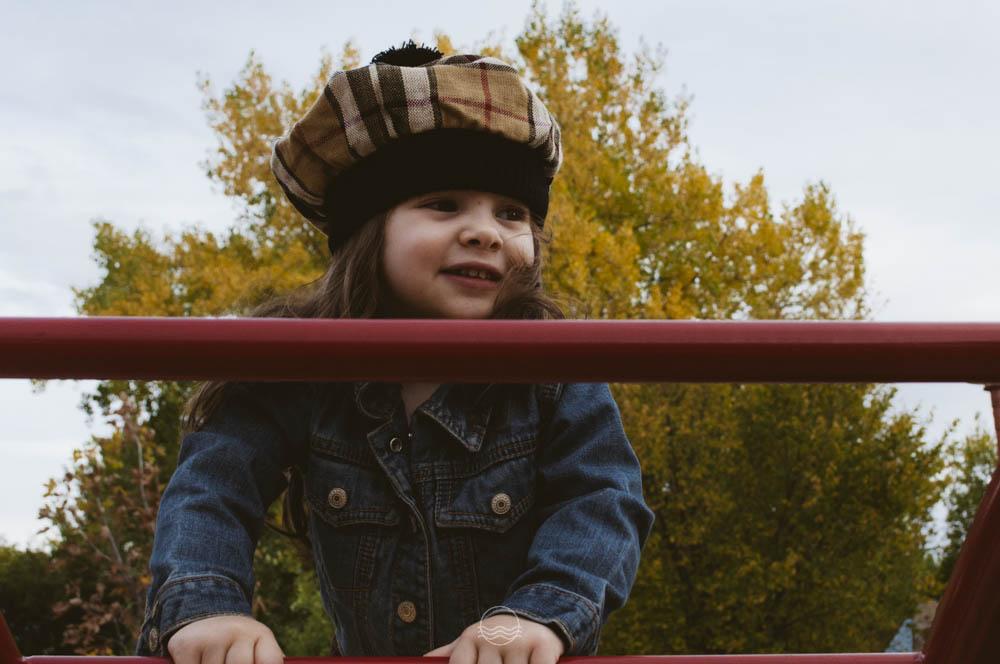 fall at the forks winnipeg lune blog-9.jpg