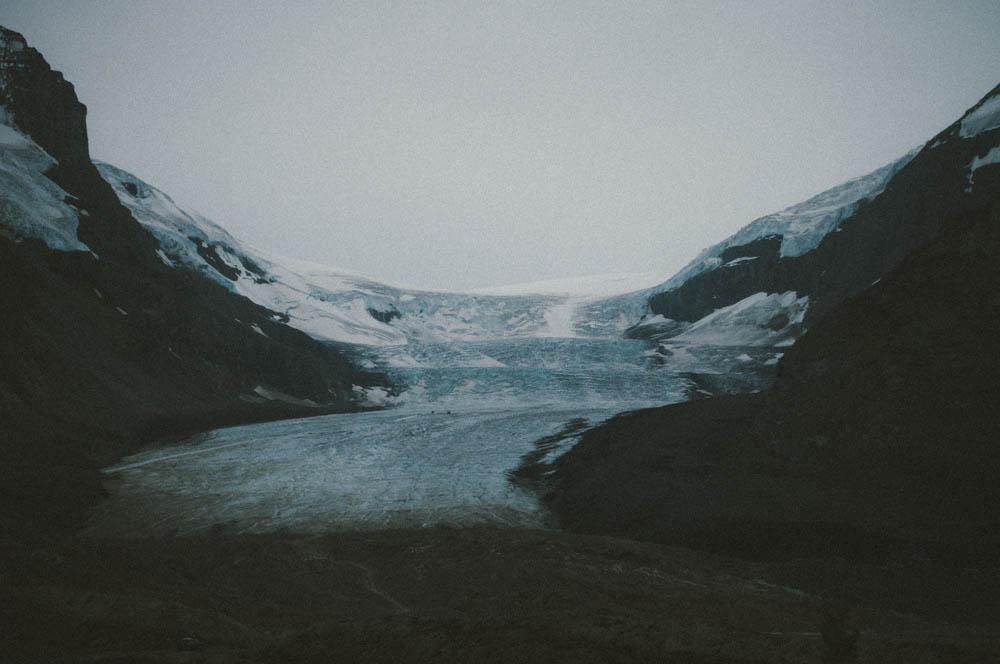 jasper icefield parkway lune blog-23.jpg