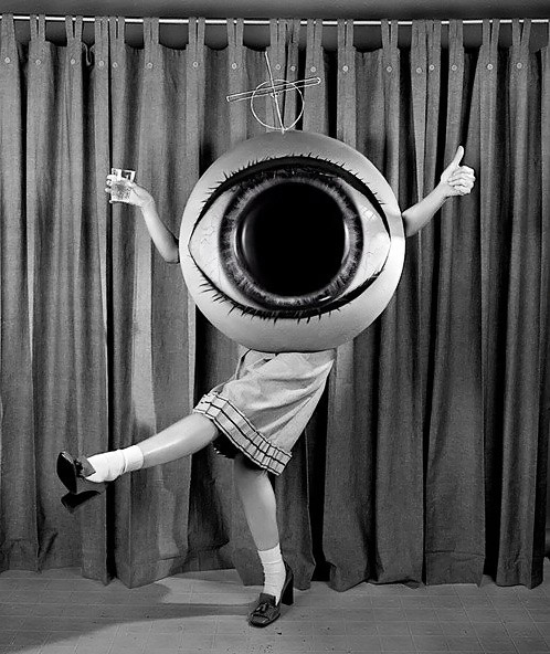 halloweenwear-vintage-eyeball-costume.jpg