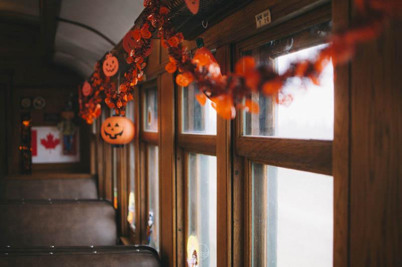 vintage halloween prairie dog central boo train lune blog-7.jpg