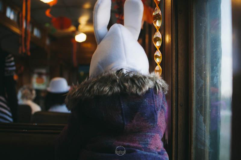 vintage halloween prairie dog central boo train lune blog-9.jpg