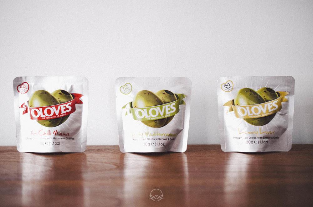 oloves olives lune blog review-1.jpg