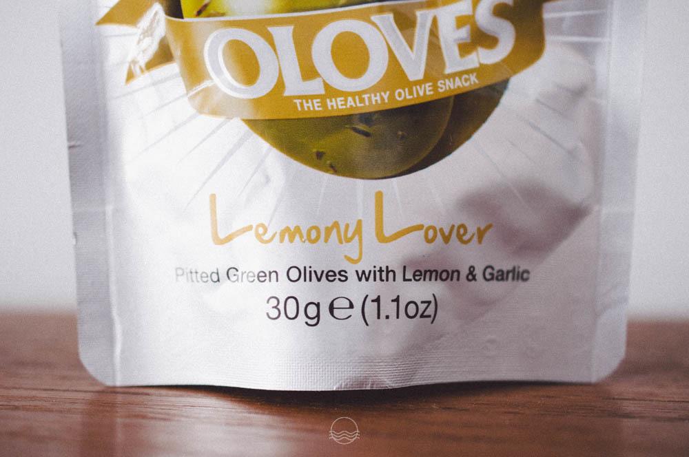 oloves olives lune blog review-2.jpg