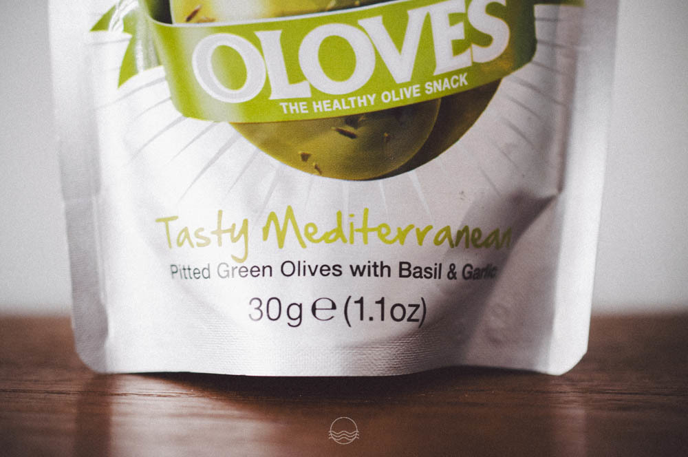 oloves olives lune blog review-4.jpg