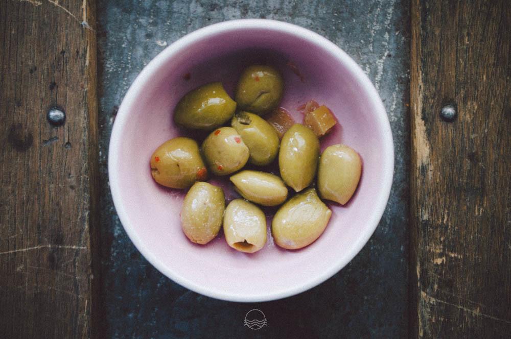 oloves olives lune blog review-5.jpg