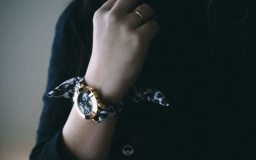 wholesome bling watches lune blog-1.jpg