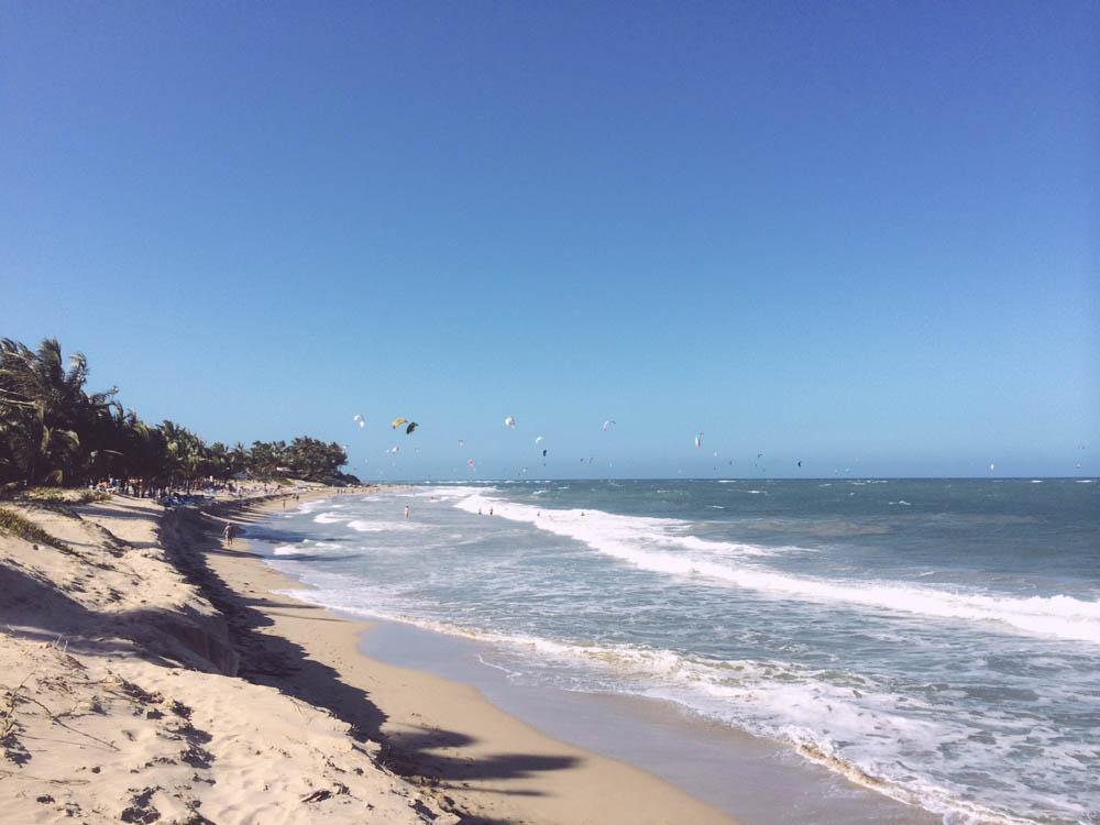 cabarete beach dominican republic lune blog (6 of 6).jpg