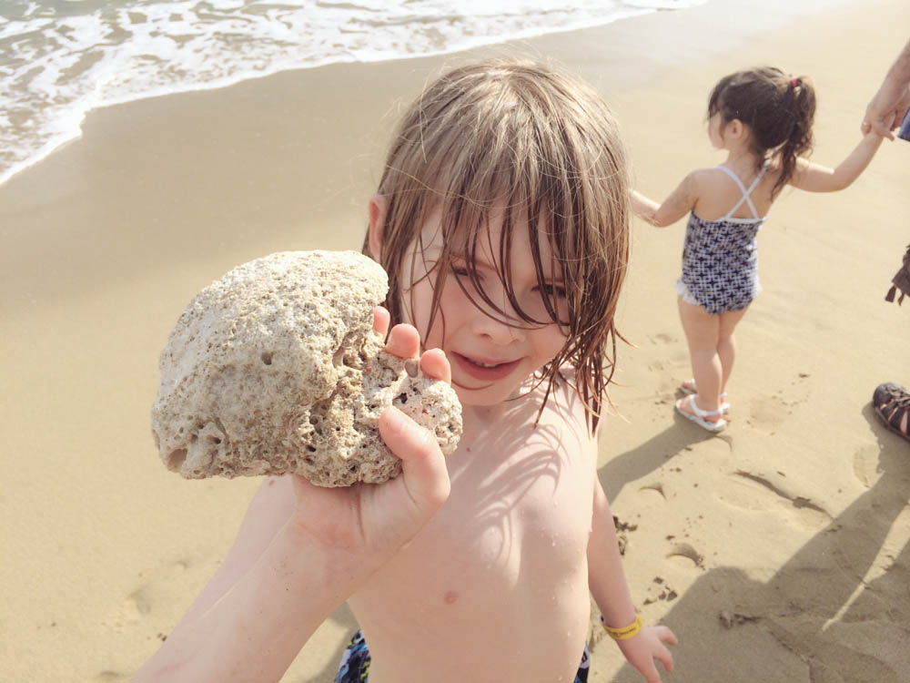 cabarete beach dominican republic lune blog (28 of 12).jpg