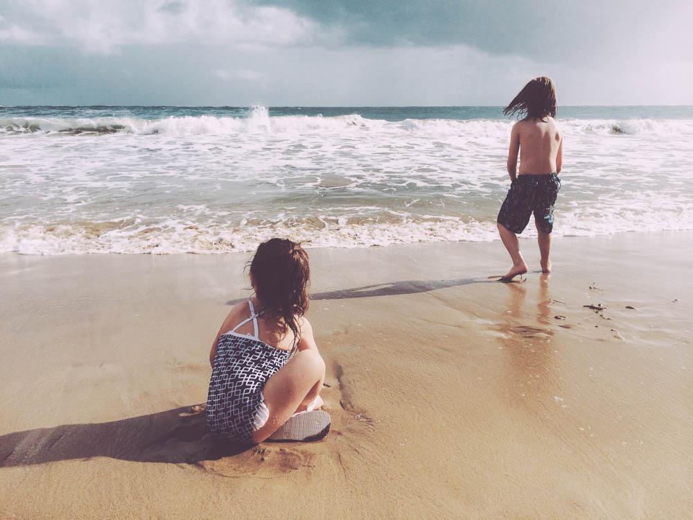 cabarete beach dominican republic lune blog (30 of 12).jpg