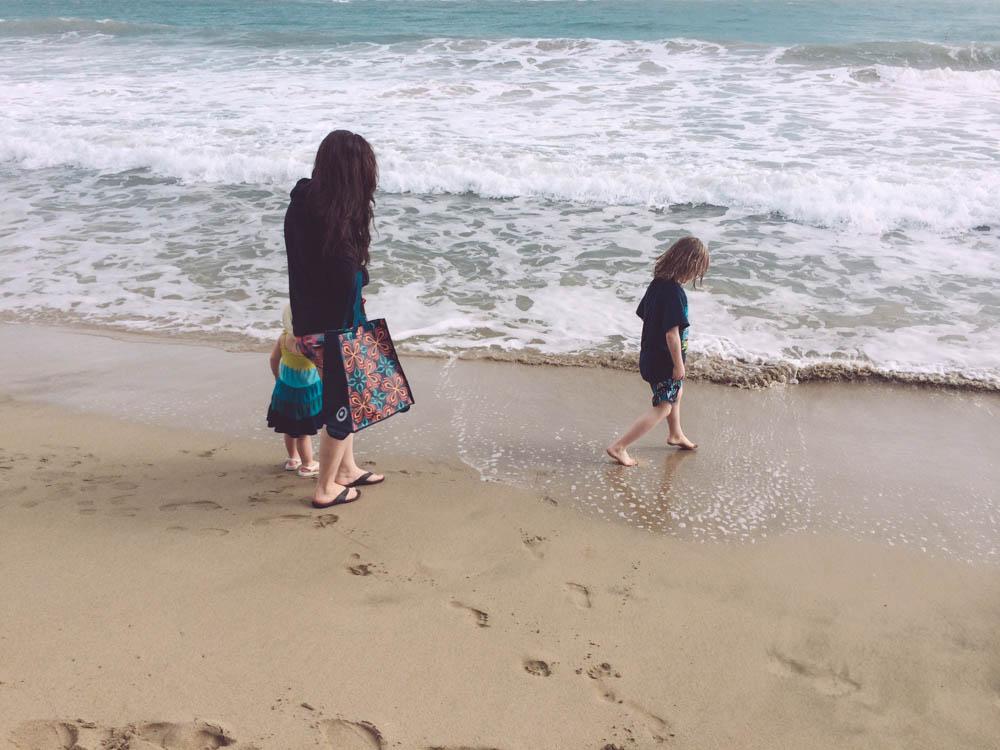 cabarete beach dominican republic lune blog (25 of 12).jpg