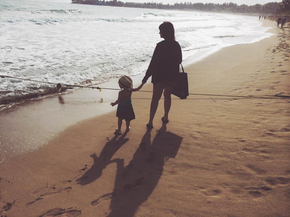 cabarete beach dominican republic lune blog (26 of 12).jpg