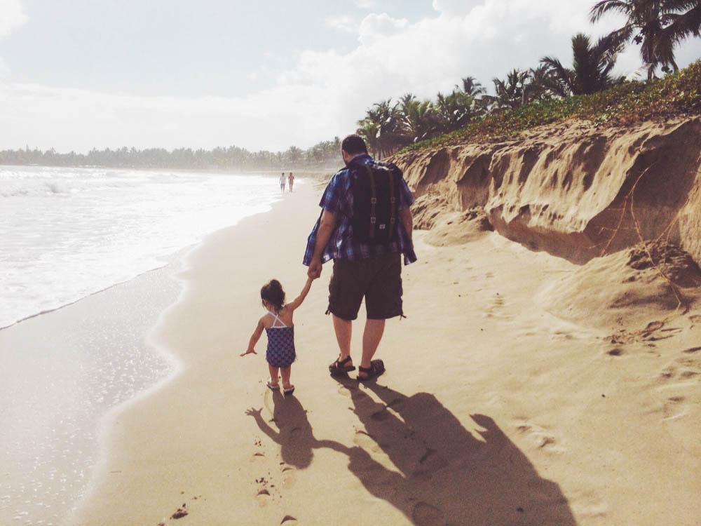 cabarete beach dominican republic lune blog (29 of 12).jpg