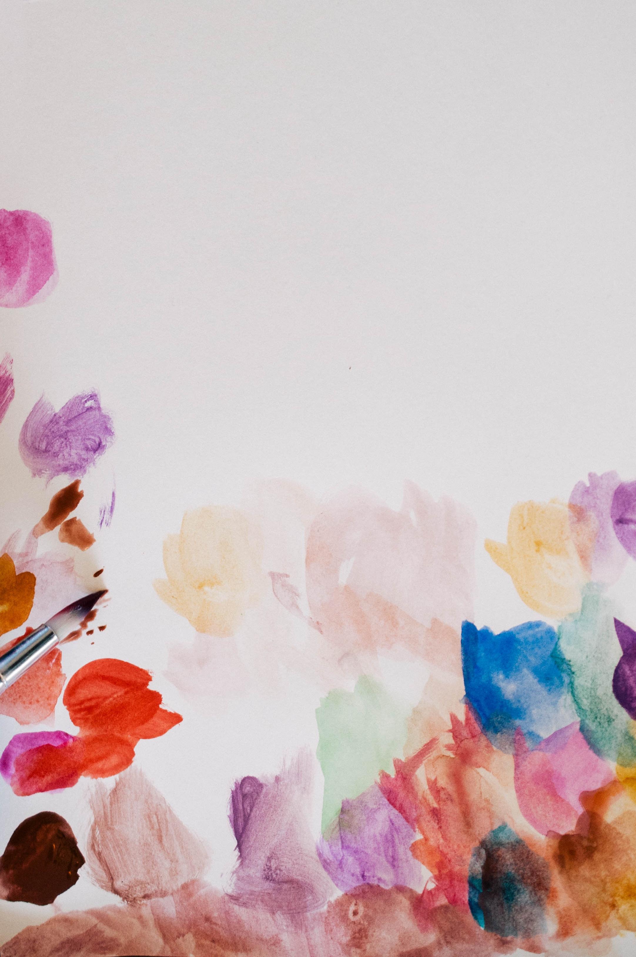 tulip painting spring lune blog (3 of 3).jpg