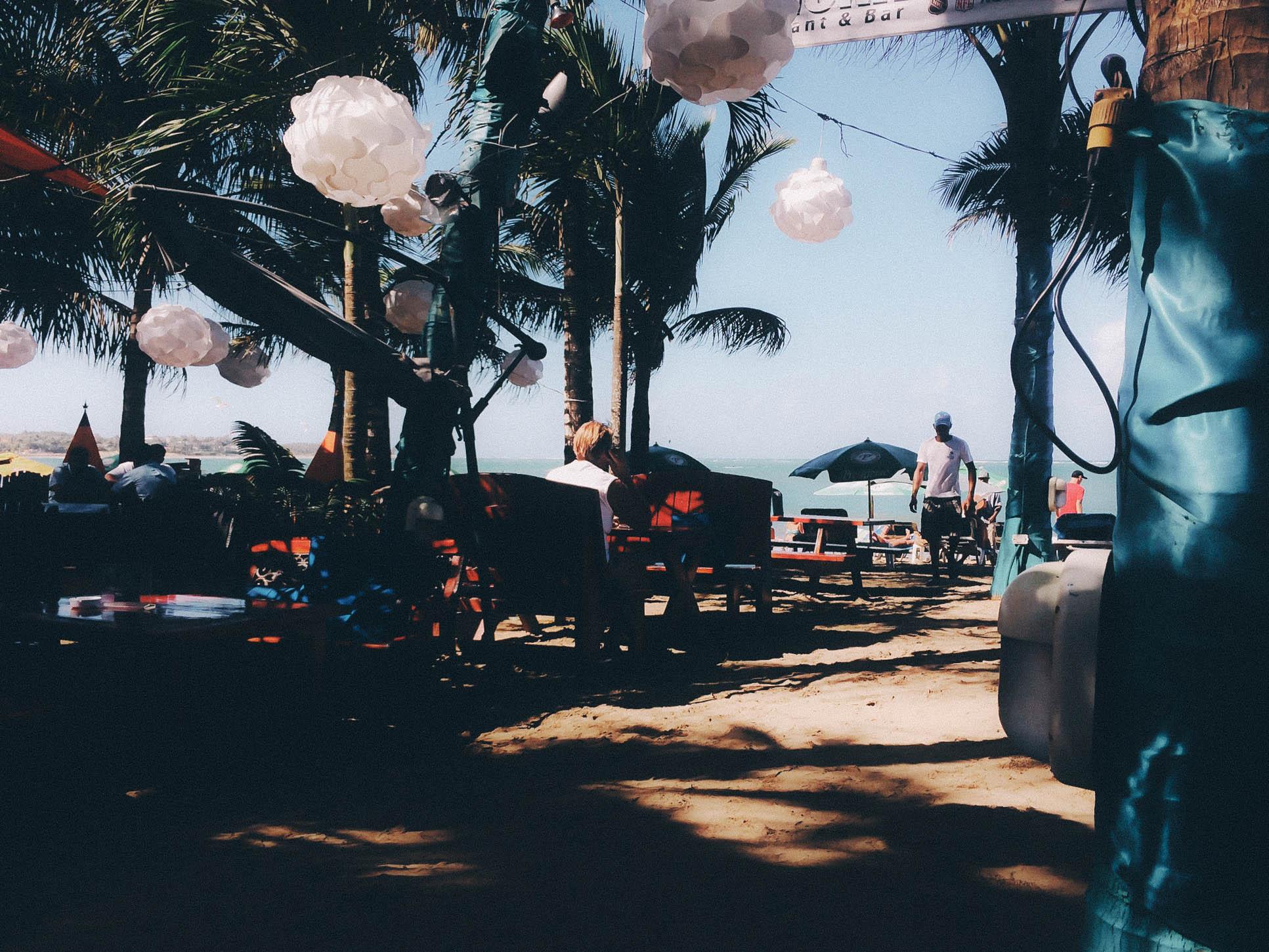 cabarete dominican republic lune blog (4 of 27).jpg
