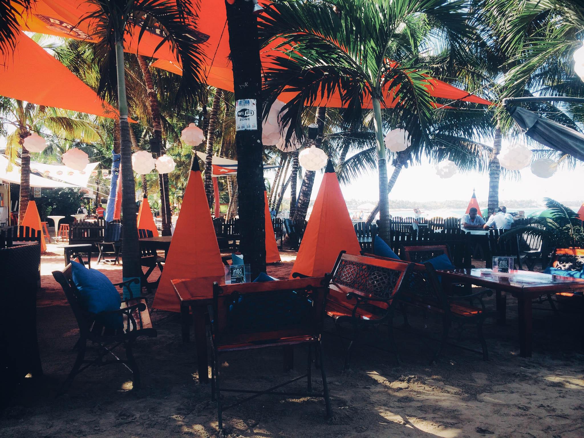cabarete dominican republic lune blog (5 of 27).jpg