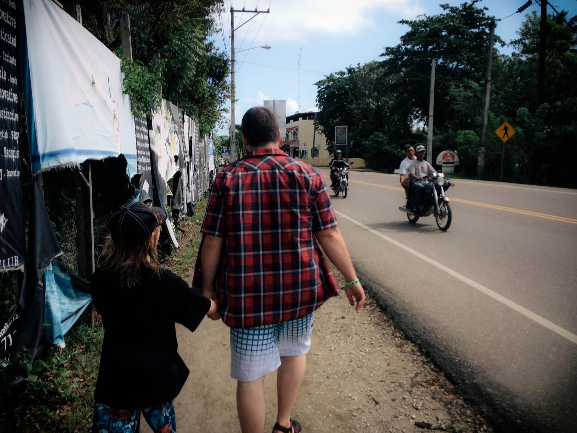 cabarete dominican republic lune blog (8 of 27).jpg