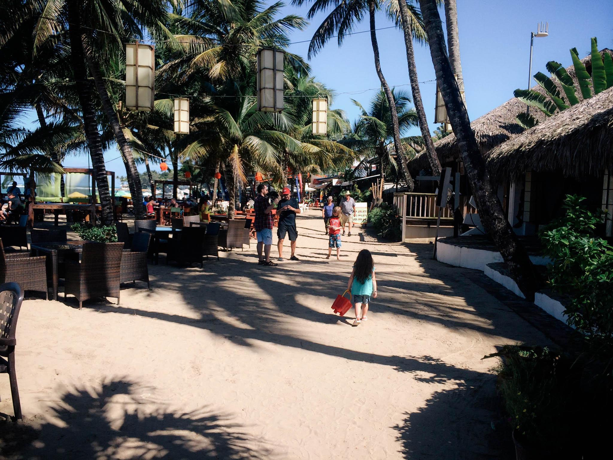 cabarete dominican republic lune blog (11 of 27).jpg