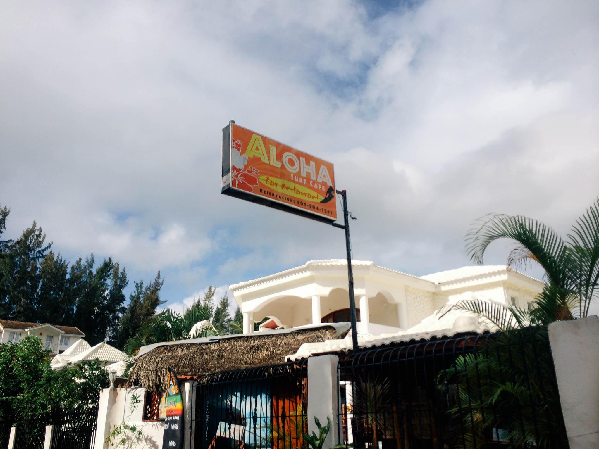 cabarete dominican republic lune blog (2 of 27).jpg