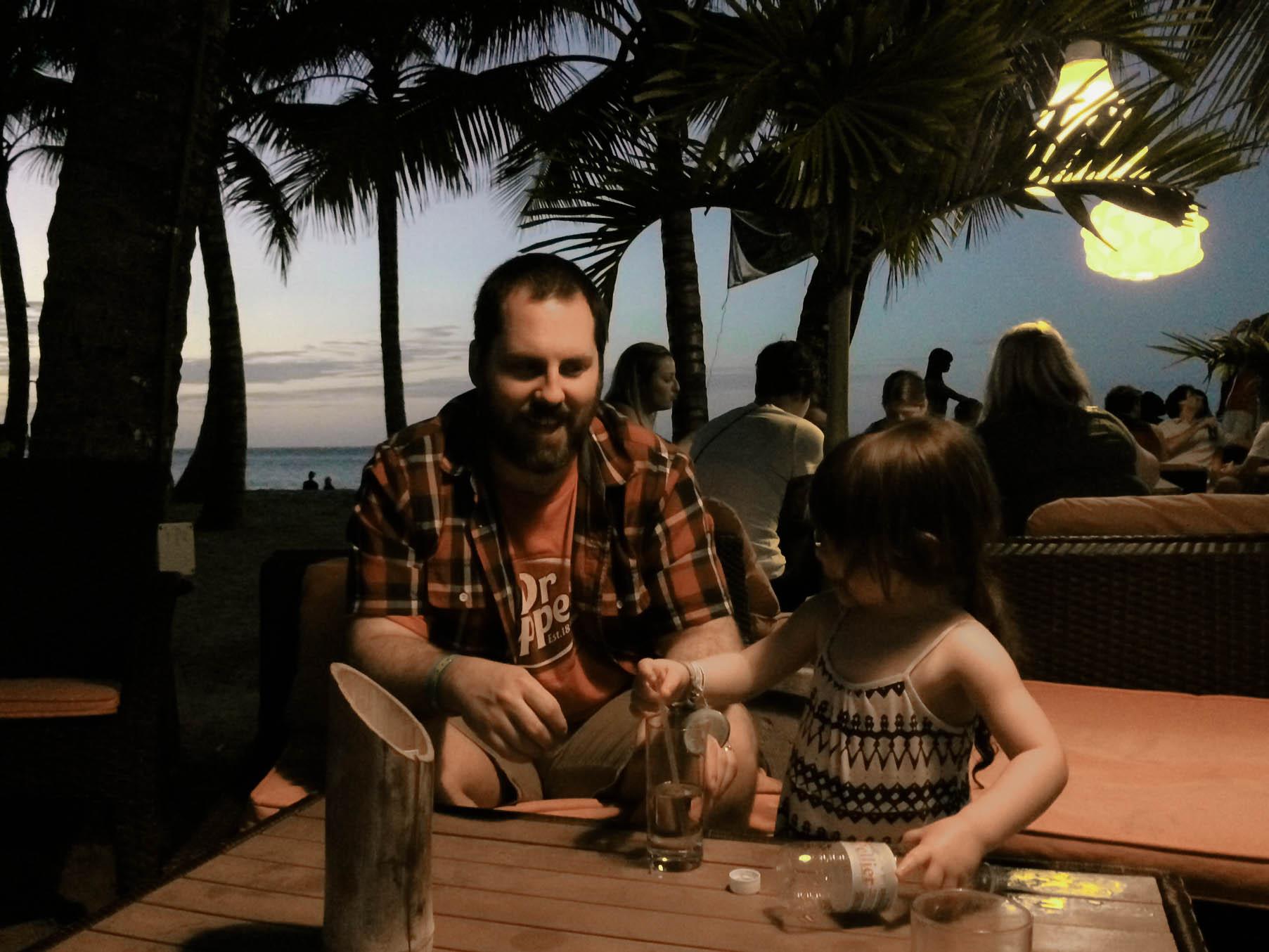 cabarete dominican republic lune blog (25 of 27).jpg