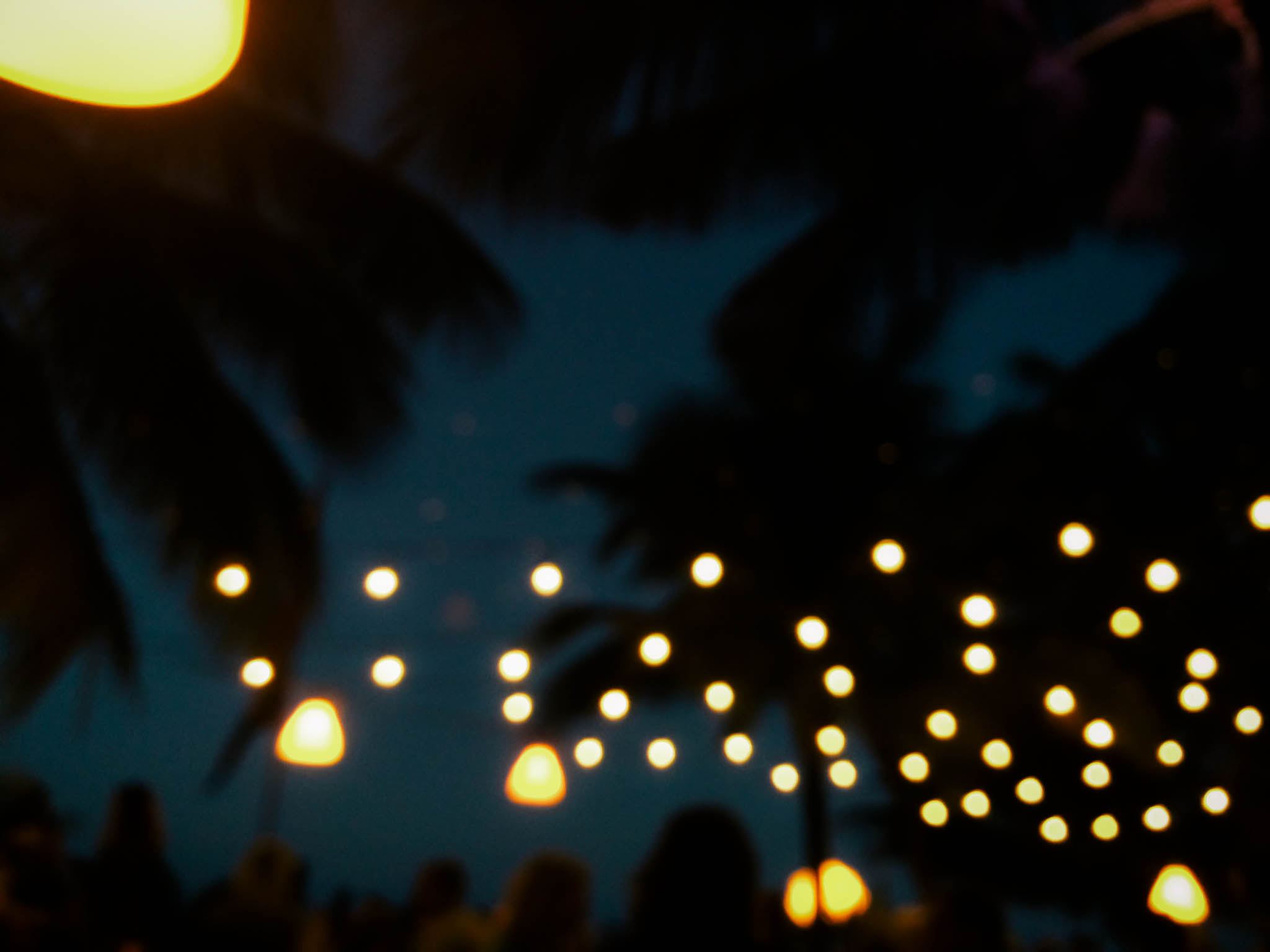 cabarete dominican republic lune blog (26 of 27).jpg