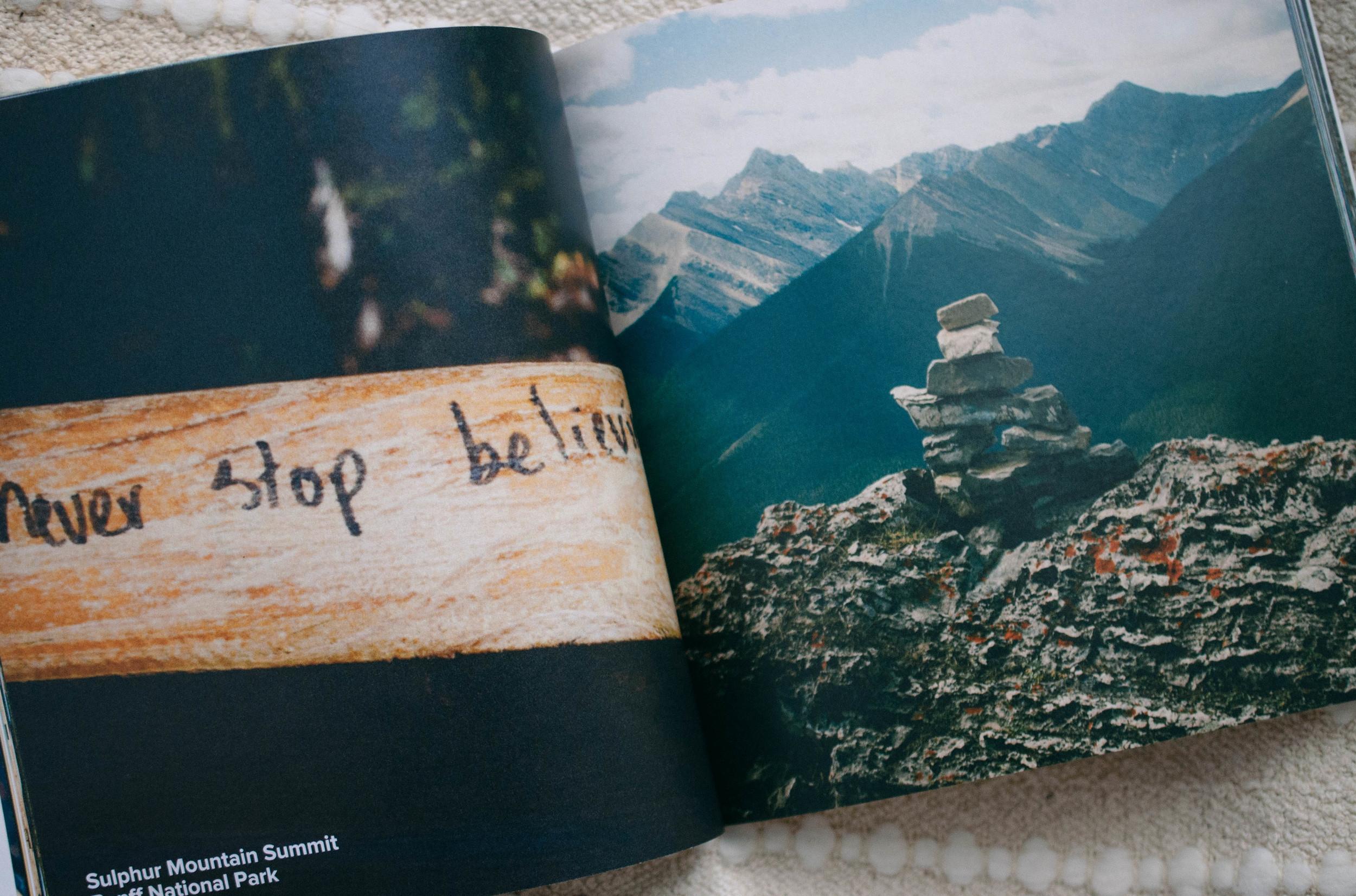 artifact uprising book canada banff jasper family lune blog (2 of 9).jpg