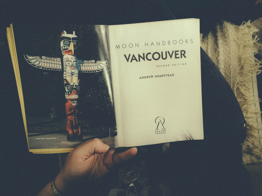 travel to vancouver lune blog (1 of 2).jpg