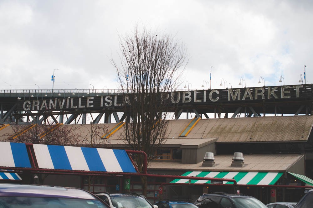 granville island vancouver vacation lune blog (2 of 13).jpg