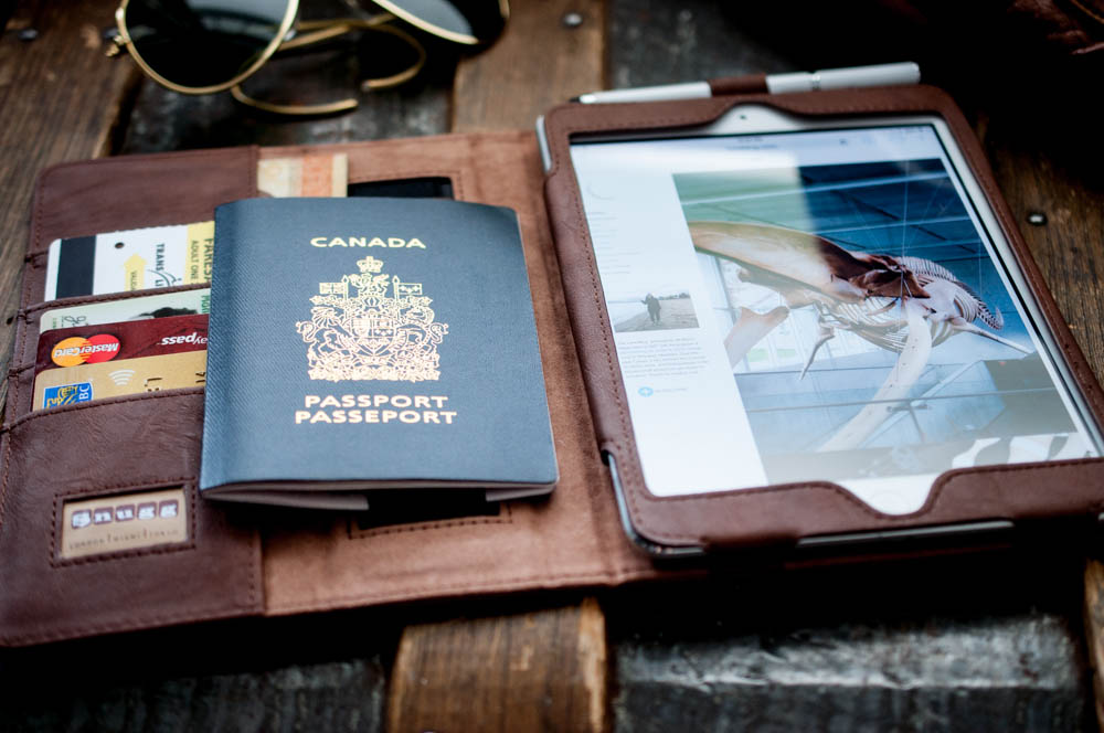 lune blog review ipad leather mini travel case by snugg (1 of 5).jpg