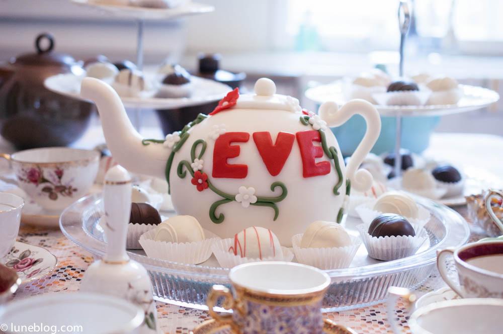 birthday tea party lune blog (1 of 22).jpg